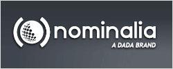 Ofertas en Nominalia